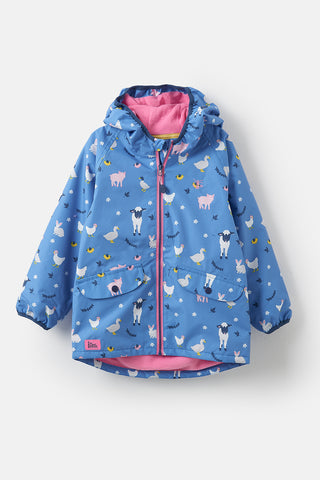 Up To 50% Off Girls' Clothing