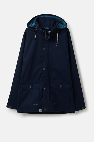Men's Lightweight Raincoats
