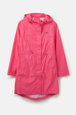 Festival Fashion Clothing & Waterproofs