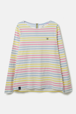 Everyday Long Sleeve Tops