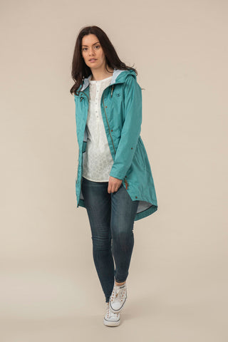 Raincoats & Waterproof Jackets Sale