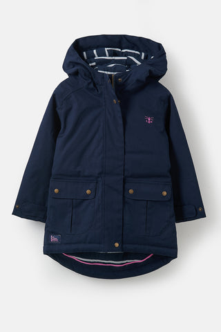 Kids Autumn Warmth Sale