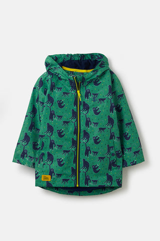 Spring Sale | Kids Rainwear