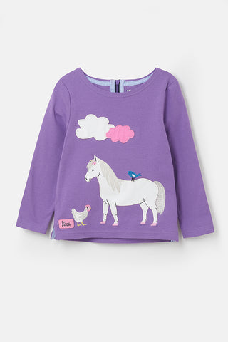 Awaken Spring Kids Clothing