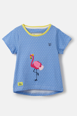 Shop Kid's Clothing
