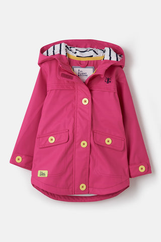 Awaken Spring Kids Rainwear