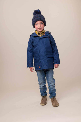 Kids Clothing Sale