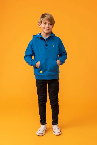 Mid-Season Sale - Up to 50% Off Kids Clothing