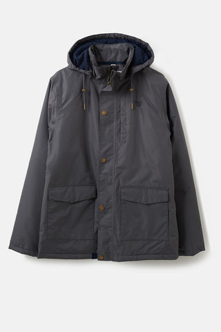 Men's Coats & Jackets