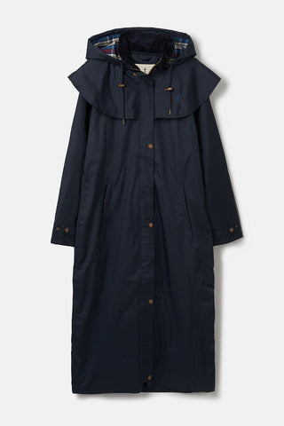 Okendo_outback_raincoat