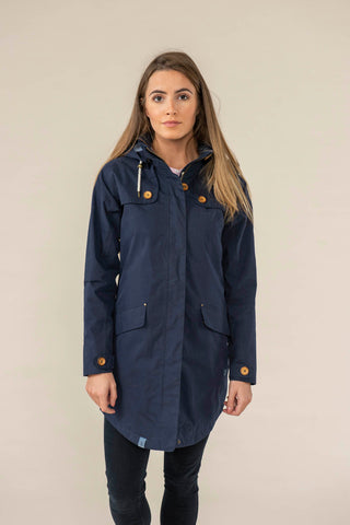 Women's Raincoats & Jackets