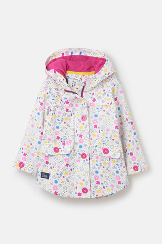 Up To 50% Off Kid's Coats