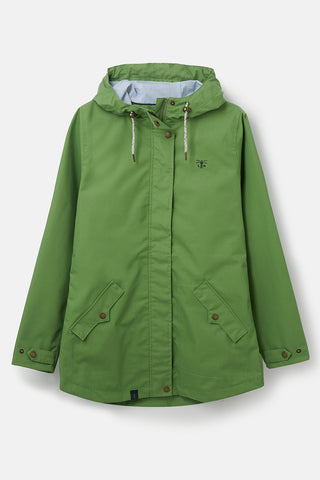 Autumn Raincoat Sale - Up to 50% OFF!