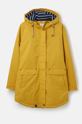 For Rainy Day Walks.
