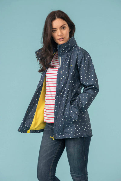 26366dc8c Sale - Men's & Women's Raincoats & Jackets | Lighthouse
