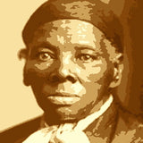 """Underground Railroad"" (Harriet Tubman) - Culturally Responsive Curations"