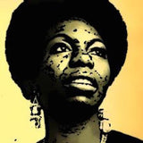 """One of a Kind"" (Nina Simone) - Culturally Responsive Curations"