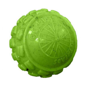 Cycle Dog Eco Toy | High Roller Ball