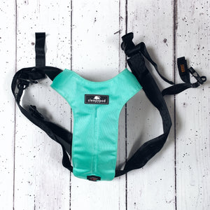 Sleepypod Clickit Harness Size Large