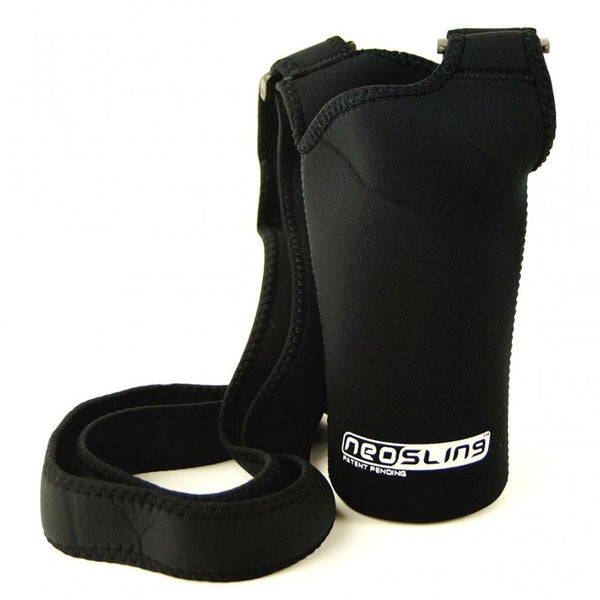 Insulated Dog Water Bottle Carrier