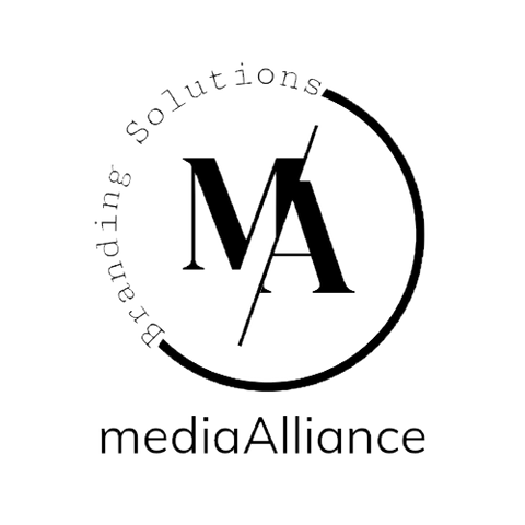 Media Alliance CT