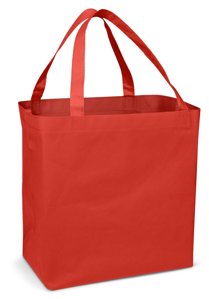 Valuemark Shopper