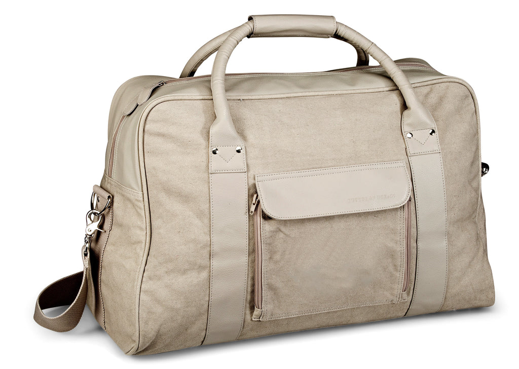 Cutter & Buck Weekend Bag -  Only
