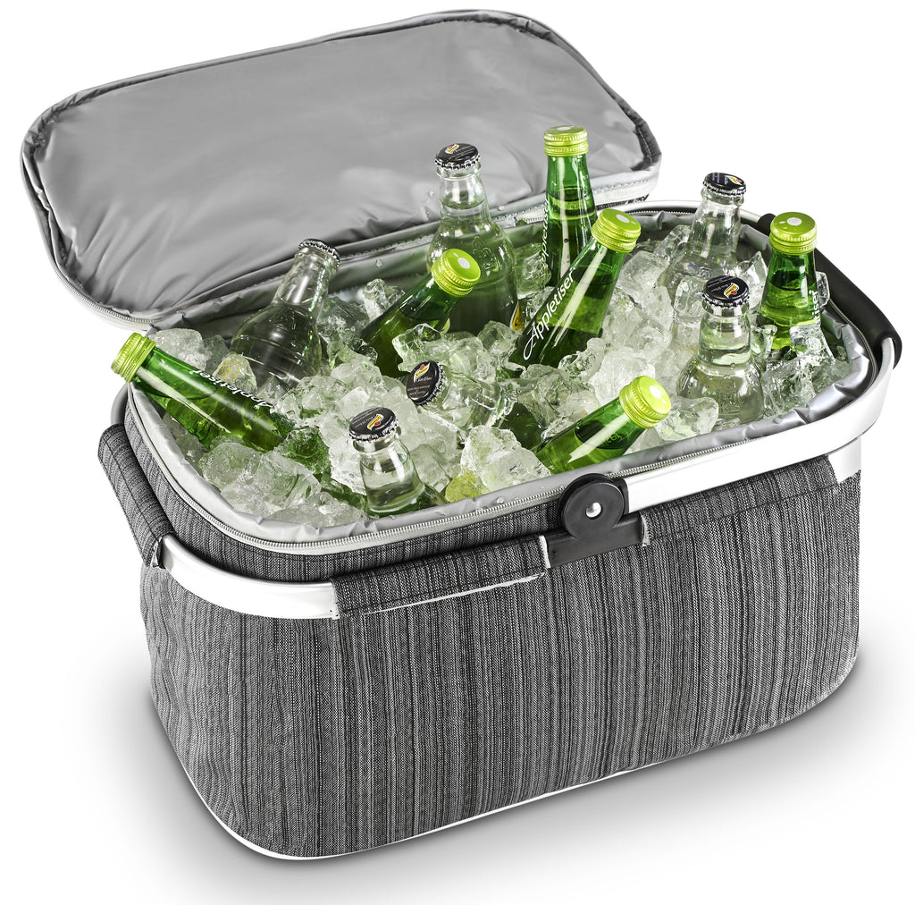 Midlands Picnic Cooler