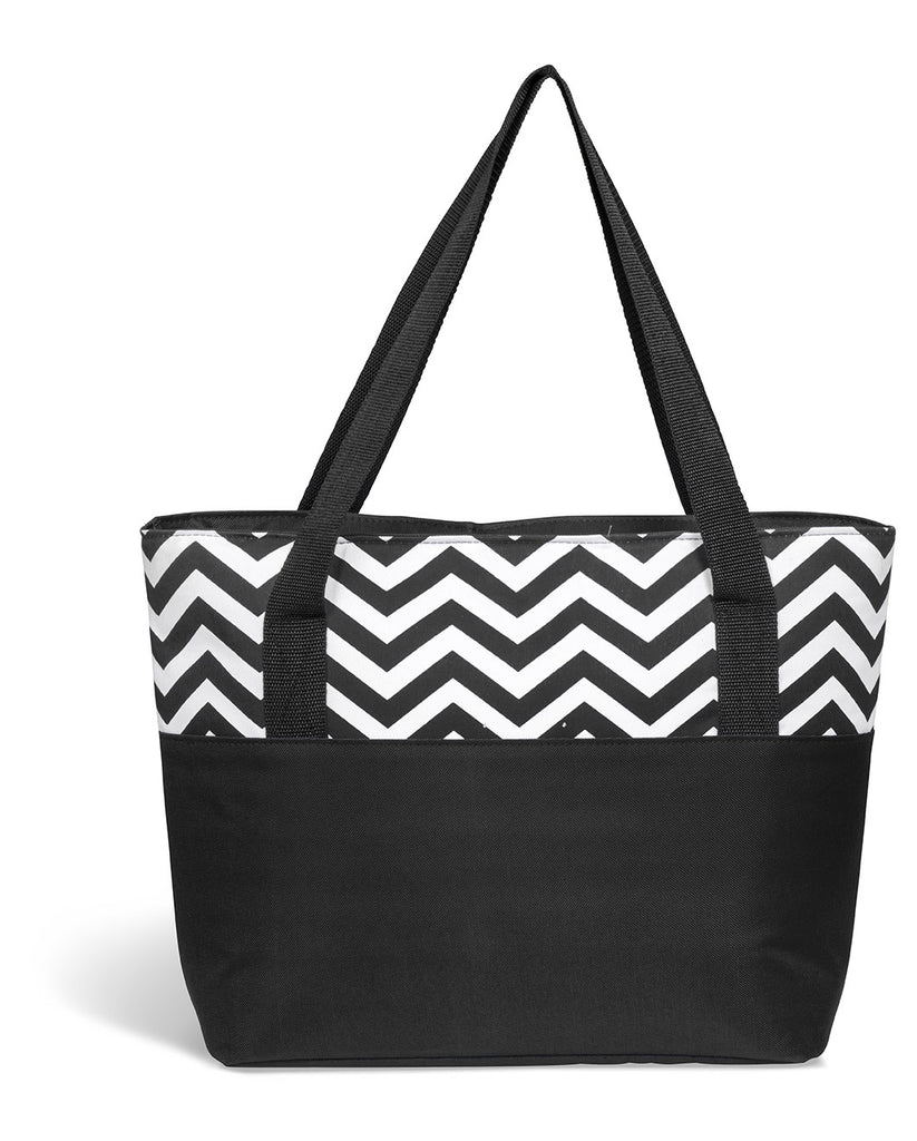 Ripple Cooler Tote -  Only