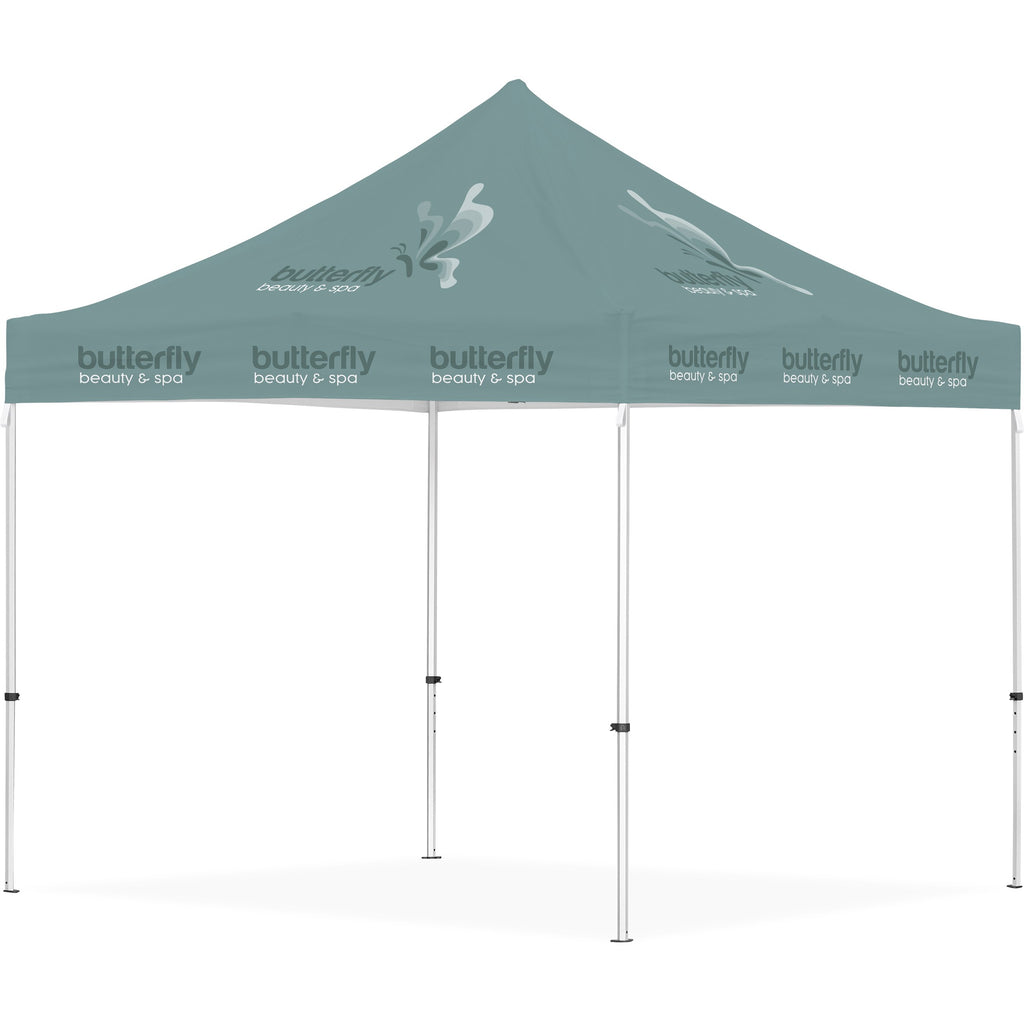 Ovation Gazebo 3m x 3m