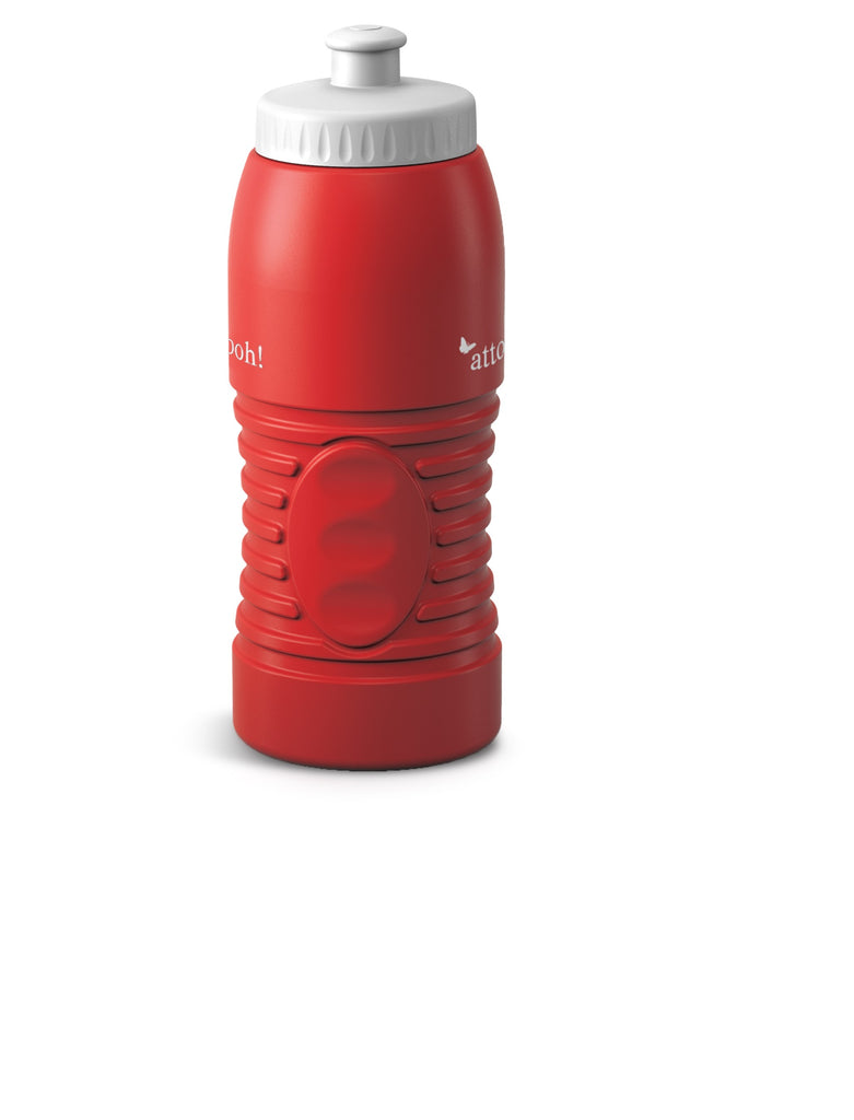 Evo Water Bottle - 500ml -   Only
