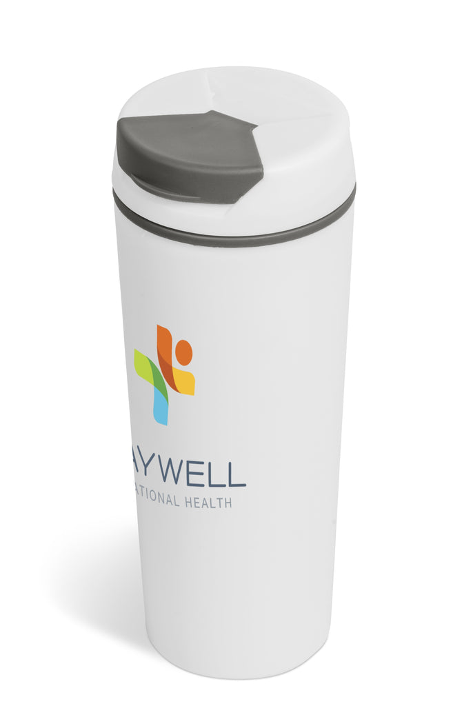 Laguna Double Wall Tumbler - 460ml