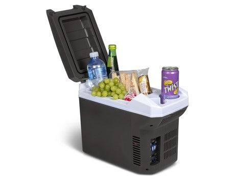 Travel Fridge 12V