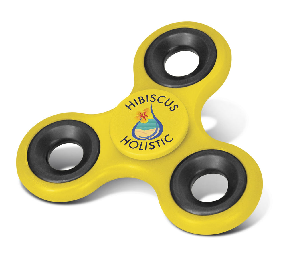 Fidget Spinner -  Only