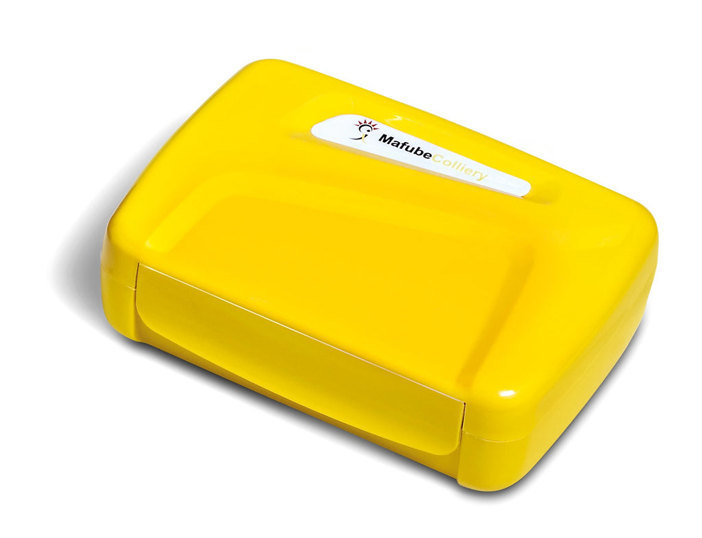 Eureka Lunch Box