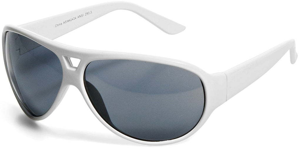 Cruise Sunglasses -  Only