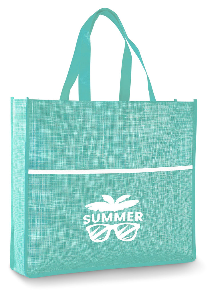 Synchro Tote -  Only