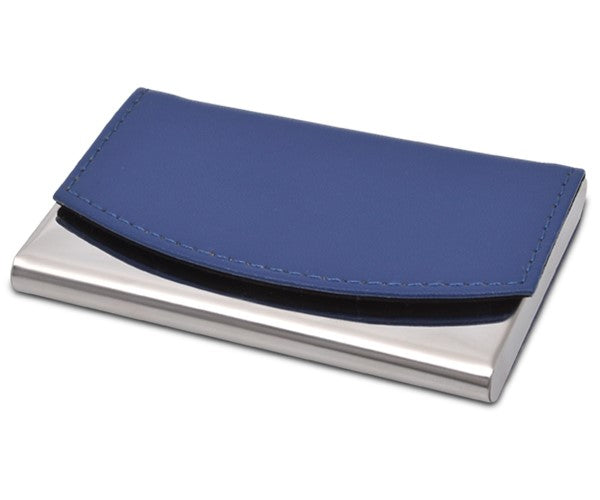 Kensington Card Case