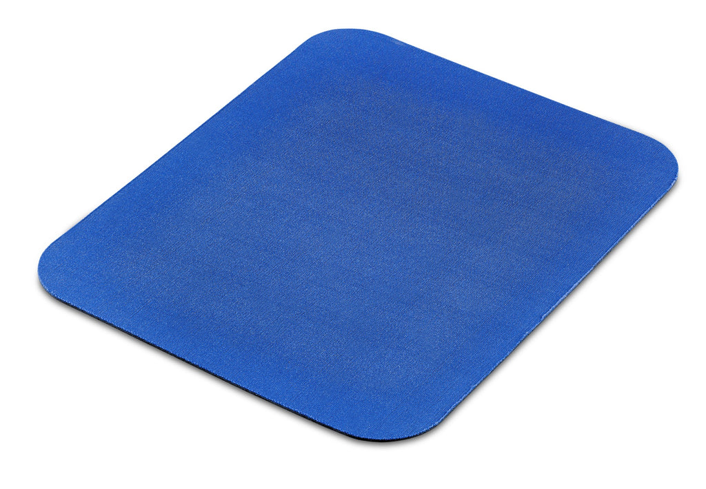 Motion Mouse Pad -  Only