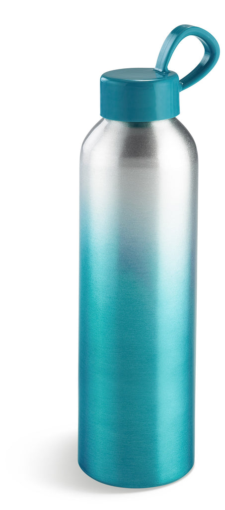 Island Water Bottle - 650ml