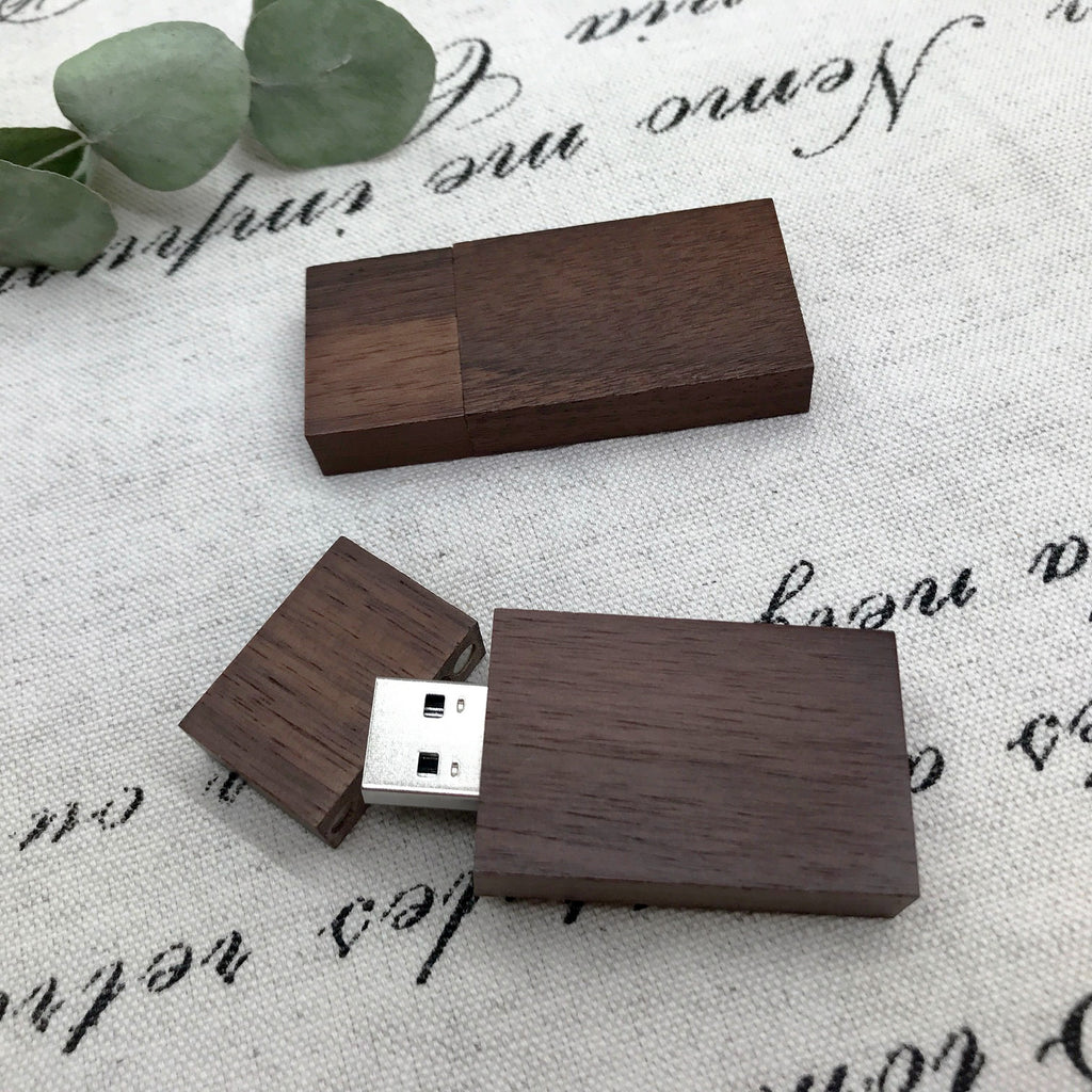 walnut_USB
