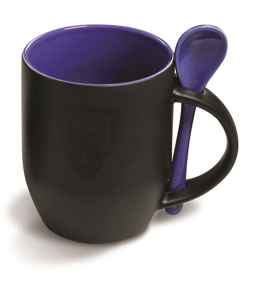 Chameleon Sublimation Mug - 325ml -  Only