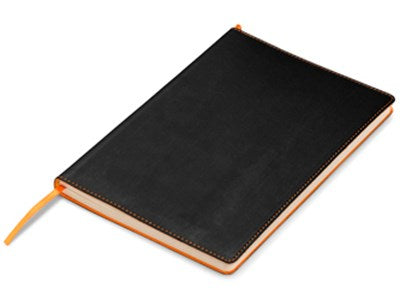 Edge A5 Notebook -  Only