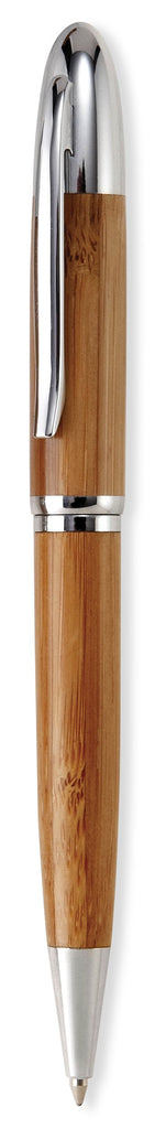 Unity Bamboo Ball Pen