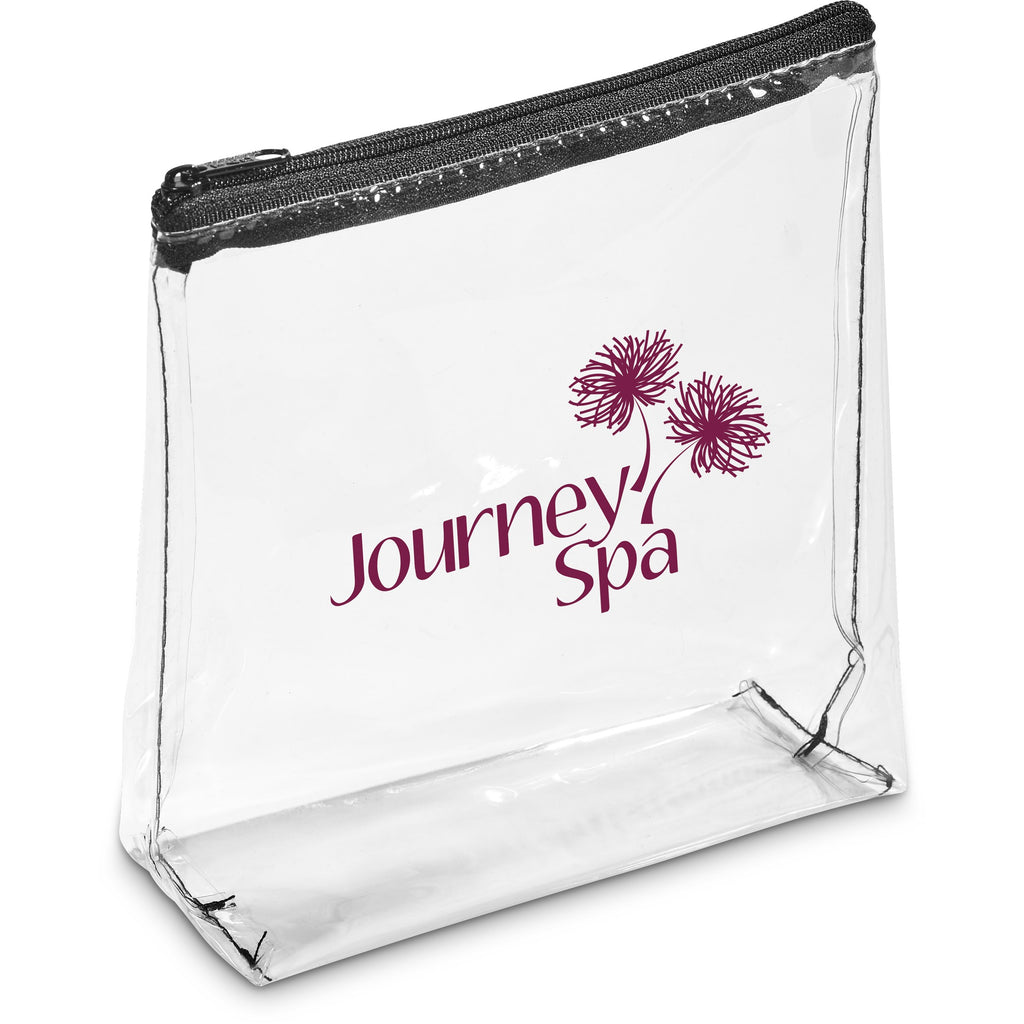 Johns PVC Small Pouch -