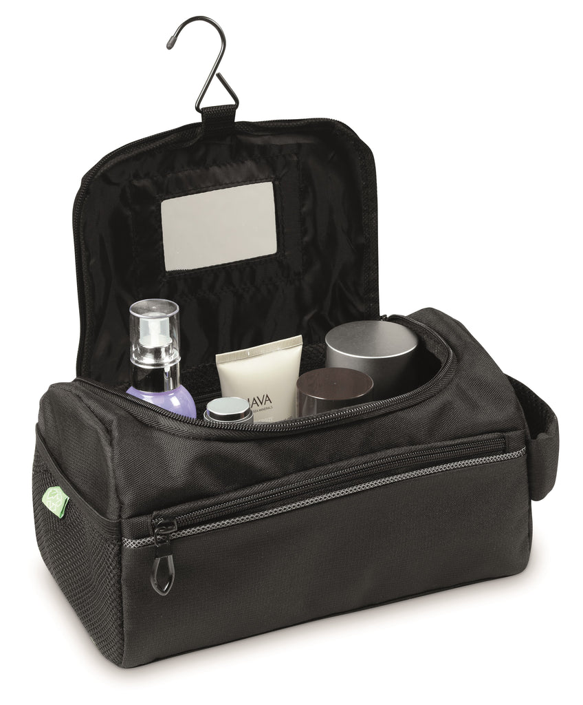 Enterprise Toiletry Bag