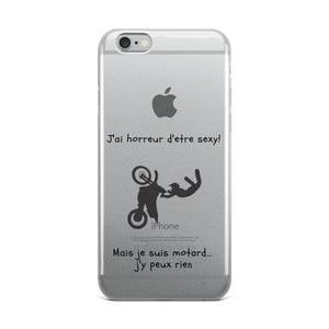 coque iphone 7 sexy homme