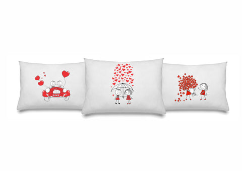 We can make customised pillow cases, please send an email to shop@datenightsa.co.za
