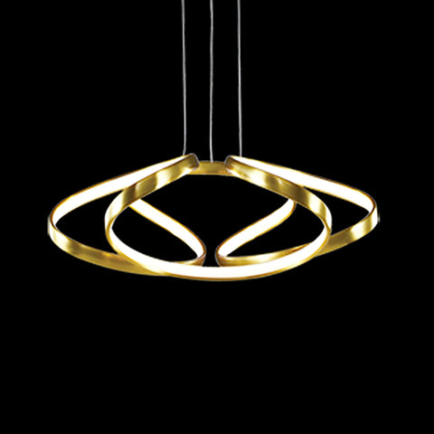 Bright Day LED Chandelier online