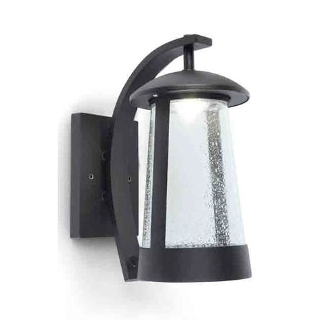Bubble Glass Outdoor Wall Light Bangalore